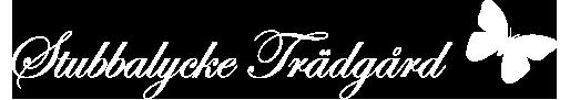 logo_stubbalycke_vit