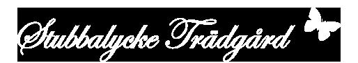 logo_stubbalycke_vit_fet