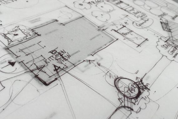 Arkitekt