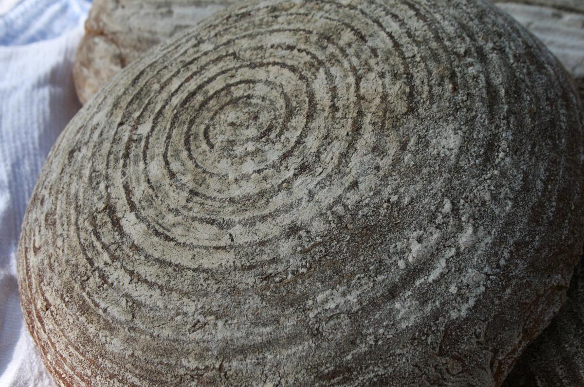 bröd 1200×800