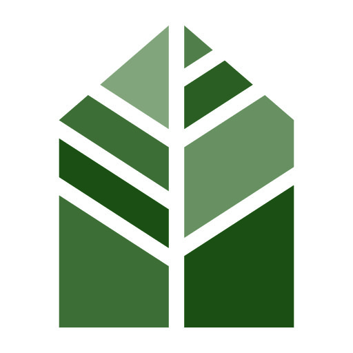 GREENERY STUDIO SITE ICON